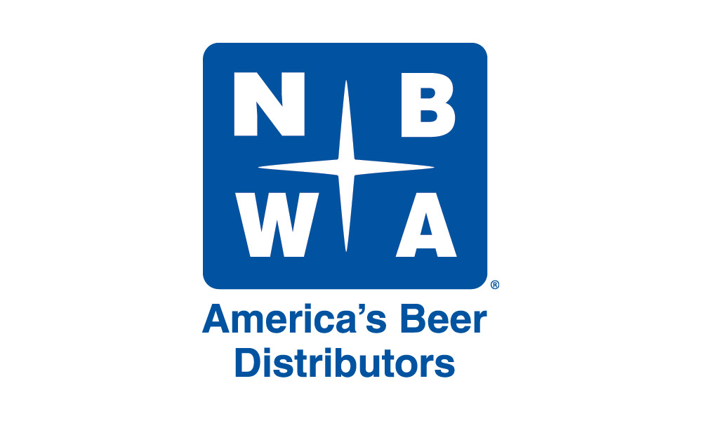 Northwest Brewers Association